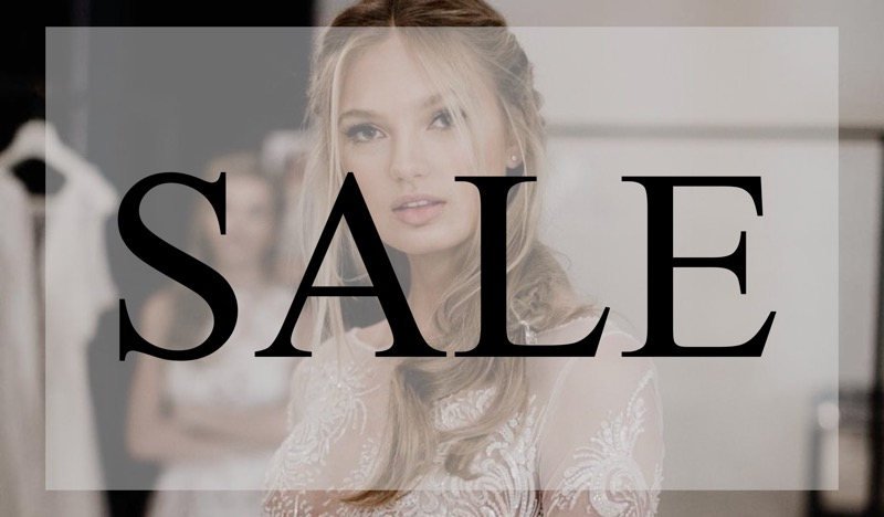 SALE | Up to 60% OFF